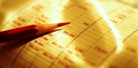 Бухгалтерский и налоговый учет в торговле