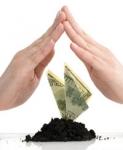Банковская гарантия: некоторые вопросы бухгалтерского и налогового учета