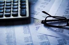 ЕНВД (Единый налог на вмененный доход)