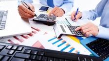 Инвентаризация. Порядок проведения и бухгалтерский учет итогов
