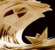 Счета 30-39 и их применение для целей бухгалтерского учета
