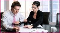 Учет денежных средств на специальных счетах(счет 55)